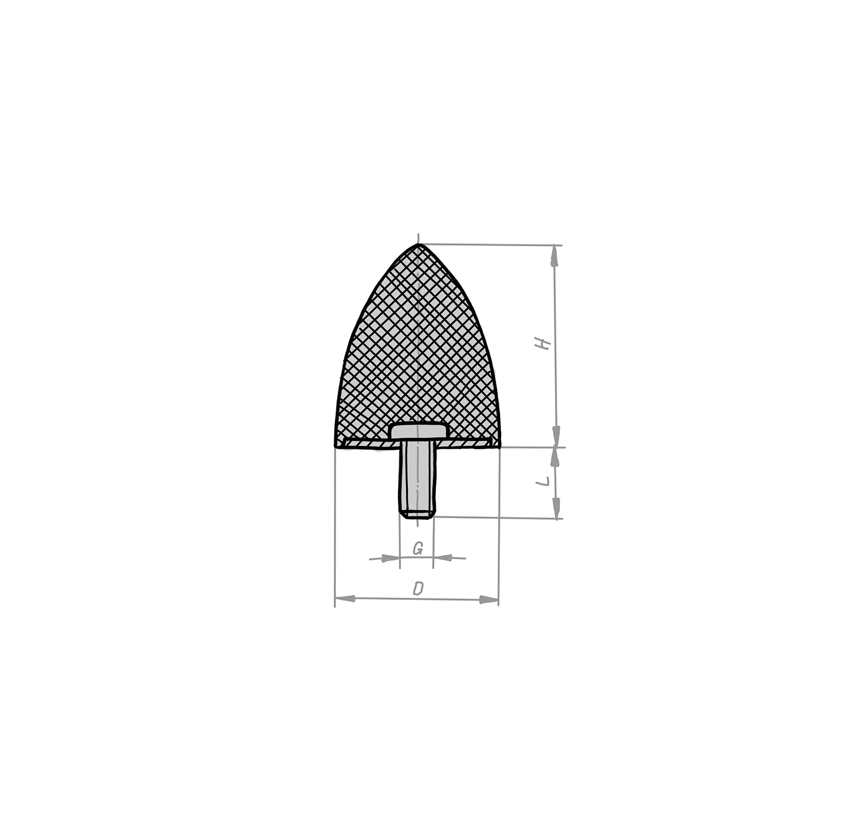 Form PA