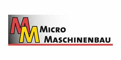Micro Maschinenbau