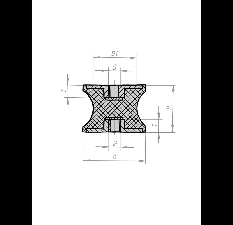 Form CT