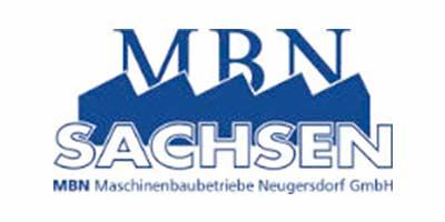 MBN Sachsen