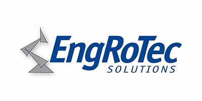 EngRoTec
