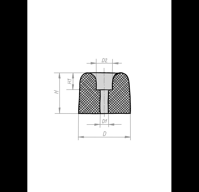 Form TP